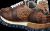 Cognac GIORGIO Sneakers HE09514  - small