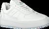 Witte COPENHAGEN STUDIOS Lage sneakers CPH152  - small