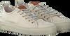 Beige BLACKSTONE Sneakers PL97  - small