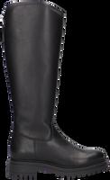 Zwarte RED-RAG Hoge laarzen 71242  - medium