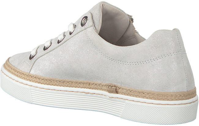 Beige GABOR Sneakers 415 - large
