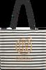 OMODA SHOPPER 40x12x35 - small
