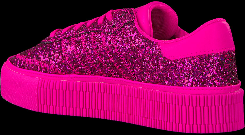 buy online db647 acf9e Roze ADIDAS Sneakers SAMBAROSE WMN. ADIDAS. Previous