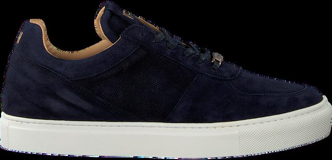 Blauwe VERTON Sneakers 9338B  - large