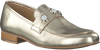 OMODA LOAFERS 7024 - small