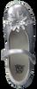 Zilveren OMODA Ballerina's K4815  - small