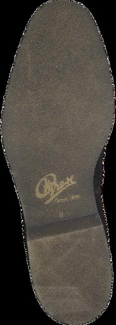 Grijze GREVE Chelsea boots TUFO  - large