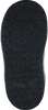Zwarte SHOESME Sneakers ST9W036  - small