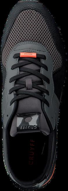 Grijze CRUYFF CLASSICS Sneakers COSMO  - large