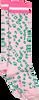 Roze LE BIG Sokken SERENA KNEE HIGH  - small