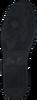 ICEBERG SNEAKERS EIU3117P - small