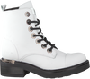 Witte RED-RAG Veterboots 74272  - small