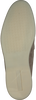 Beige MAZZELTOV. Instappers 3564  - small