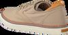 Beige GANT Lage sneakers PREPVILLE  - small