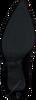 Zwarte MICHAEL KORS Pumps DOROTHY FLEX PUMP  - small