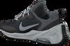 Zwarte NIKE Sneakers AIR MAX GRIGORA - small