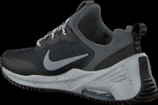 Zwarte NIKE Sneakers AIR MAX GRIGORA - large