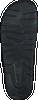 UGG SLIPPERS TENOCH HYPERWEAVE - small