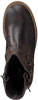 HIP LANGE LAARZEN H1442 - small