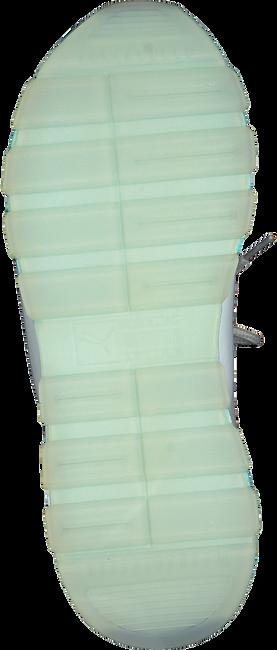 PUMA LAGE SNEAKER RS-0 TRACKS - large