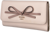 GUESS PORTEMONNEE SWVG69 64650 - small
