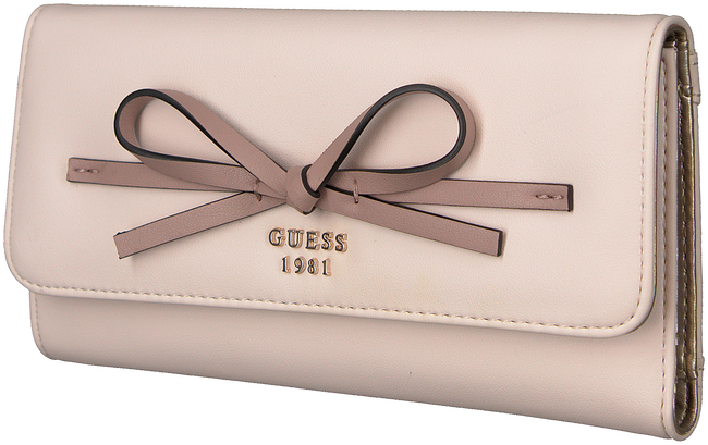 GUESS PORTEMONNEE SWVG69 64650 - large
