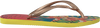 Gele HAVAIANAS Slippers SLIM TROPICAL  - small