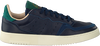 Blauwe ADIDAS Sneakers SUPERCOURT W - small