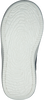 Blauwe BUNNIES JR Lage sneakers 220142  - small