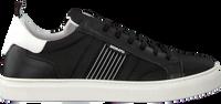 Zwarte ANTONY MORATO Lage sneakers MMFW01253  - medium
