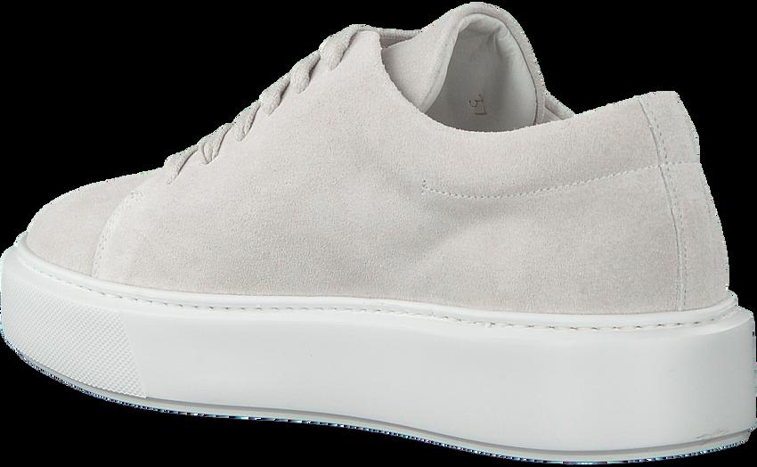 Witte COPENHAGEN STUDIOS Lage sneakers CPH407  - larger