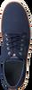 Blauwe GANT Veterschoenen BARI  - small