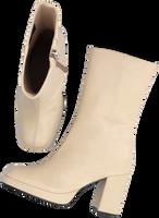 Camel BRONX Enkellaarsjes NEW-MELANIE 34197  - medium