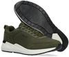 Groene BJORN BORG Lage sneakers R1900 KNT M  - small