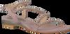 Roze LAZAMANI Sandalen 85.028  - small