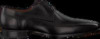 Zwarte GREVE Nette schoenen MAGNUM 4197  - medium