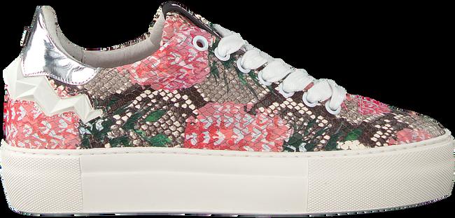Roze FLORIS VAN BOMMEL Sneakers FLORIS VAN BOMMEL 85234 - large