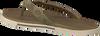 UGG SLIPPERS BENNISON II - small