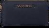 Blauwe VALENTINO HANDBAGS Portemonnee VPS2JG155 - small