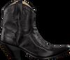 Zwarte SENDRA Cowboylaarzen 10779 - small