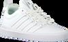 Witte K-SWISS Sneakers DONOVAN - small