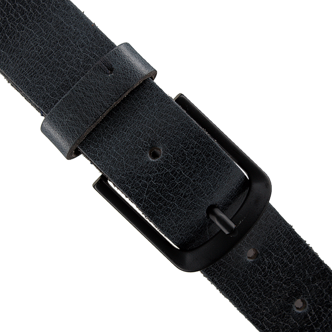 Blauwe LEGEND Riem 40483 - large