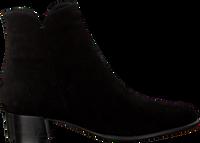 Zwarte OMODA Enkellaarsjes 44509  - medium
