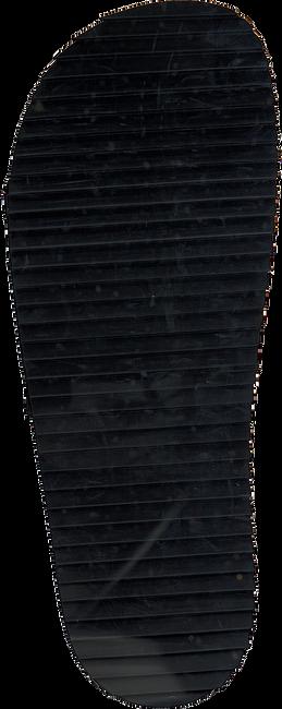 Zwarte CRUYFF CLASSICS Slippers AGUA COPA PROFILO  - large
