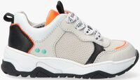 Witte BUNNIES JR Lage sneakers CHARLY CHUNKY  - medium