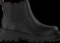 Zwarte UGG Chelsea boots W MARKSTRUM  - medium