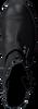 Zwarte KENNEL & SCHMENGER Biker boots 81 28030 270 - small
