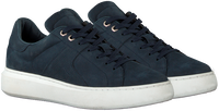 Blauwe TANGO Lage sneakers LUNA 3-O JAAP REESEMA - medium