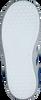 Blauwe ADIDAS Sneakers GAZELLE I  - small