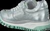Zilveren GIGA Sneakers 7135  - small